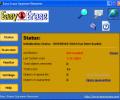 Easy Erase Spyware Remover Screenshot 0