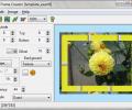 Easy Frame Creator Screenshot 0