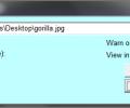 Easy Graphics File Converter Screenshot 2