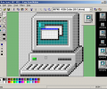 Easy Icon Maker Screenshot 0