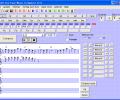 Easy Music Composer Screenshot 0