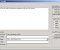 Easy Pocket PC Installer Screenshot 0