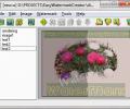 Easy Watermark Creator Screenshot 0