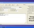 Easy Web Leech Screenshot 0