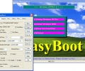 EasyBoot Screenshot 0