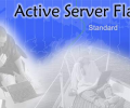 Active Server Flash Standard Screenshot 0