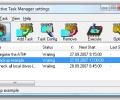 Active Task Manager Screenshot 0