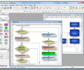 EDGE Diagrammer Screenshot 0