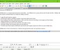 EditPad Lite Screenshot 0