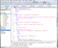 EditPlus Screenshot 0