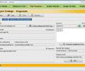 Active WebTraffic Screenshot 0