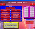 Electronic Computer Tutor Screenshot 0