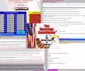 Electronic Constitution Screenshot 0