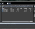 Active@ KillDisk Screenshot 1