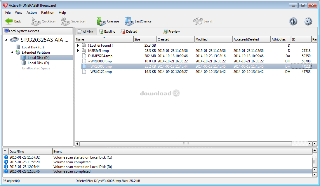 active data studio software with crack