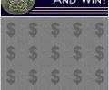 A Scratch and Win Game Screenshot 0