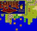 Empire Deluxe Internet Edition Screenshot 0