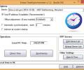 Emsa Time Synchronizer Screenshot 0