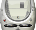 enable Metronome Screenshot 0