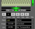 enable TunerCE Screenshot 0