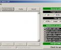 Encrypt HTML source Screenshot 0