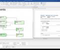 Enterprise Architect Screenshot 0