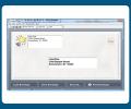 Envelope Printer Screenshot 0