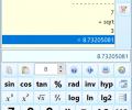 ESBCalc Pro Screenshot 0