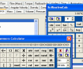 ESBPCS-Calcs for VCL Screenshot 0