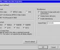 Etymonix SoftReel Screenshot 0