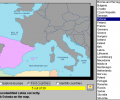 European Geography Tutor Screenshot 0