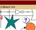 EVE Screenshot 0