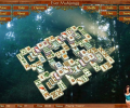 Ever Mahjong Screenshot 0