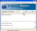 Evidence Washer Screenshot 0