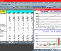 Exl-Plan Pro (US-C edition) Screenshot 0