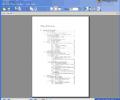 eXPert PDF Reader Screenshot 0