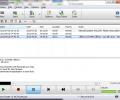 Express Dictate Dictation Recorder Screenshot 0