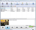 Express Scribe Transcription Software Screenshot 0