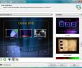 Exsate VideoExpress Screenshot 0