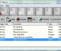 EZ Macros Screenshot 0