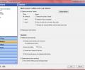 Actual Window Manager Screenshot 2