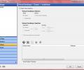 Actual Window Manager Screenshot 3
