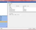 Actual Window Manager Screenshot 4