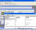 EZ-Forms PRO Viewer Screenshot 0