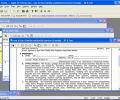 EZ-Forms ULTRA Screenshot 0