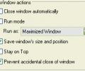 Actual Window Guard Screenshot 0