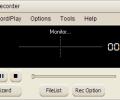 FairStars Recorder Screenshot 0