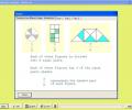 Fraction Shape-Up Screenshot 0