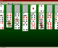 FreeCell Wizard Screenshot 0