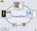 Frenchdiet Screenshot 0